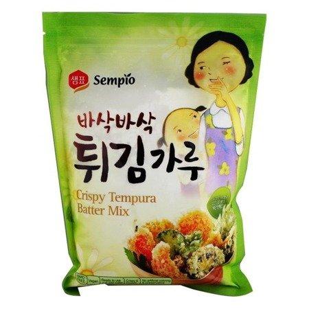 Mąka Tempura 1kg Sempio
