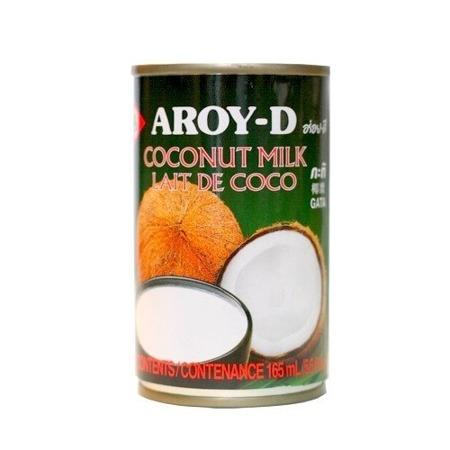 Mleko kokosowe 165ml