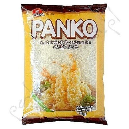 Panko 1kg Inaka