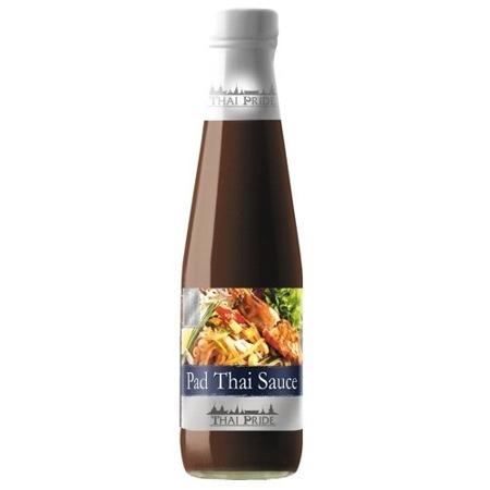 Sos Pad Thai 295ml