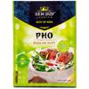 Baza na zupę Pho 80g Sen Soy