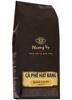 Kawa ziarnista 100% Dark Robusta 500g - Phuong Vy