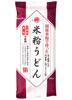 Makaron udon gluten free 142g Toa Food