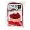 Papryka chili w nitkach, sil-gochu 100g -  Asia Foods