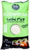 Ryż Koshihikari Premium do sushi 1kg Asia Kitchen