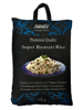 Ryż basmati Super 5kg Sadii