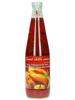 Słodko-ostry sos chili do kurczaka 725ml Flying Goose