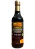 Sos sojowy 500ml ciemny Premium