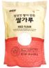 Ssal-garu - mąka ryżowa (ryż w proszku) 850g Assi