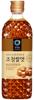 Syrop ryżowy Chung Jung One 1,2kg - bez fruktozy