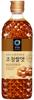 Syrop ryżowy Chung Jung One 700g - bez fruktozy