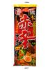 Zupa makaronowa Aka Kara Ramen, ostra 103g Itsuki